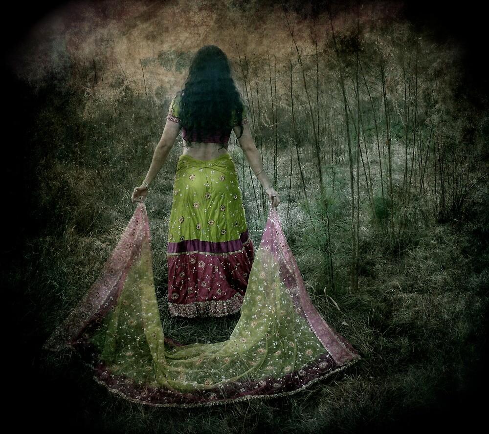Searching by KatarinaSilva