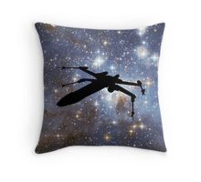 Grab This Awesome Design While It's Available! Throw Pillow