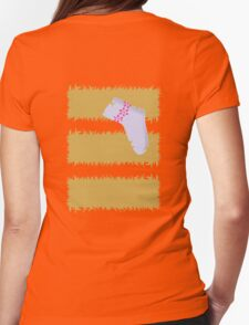 Monsters Inc. 2319 T-Shirt