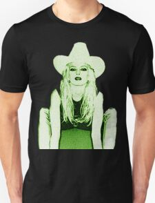 traci lords T-Shirt