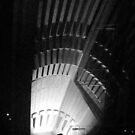 Opera House at night, Sydney, New South Wales by RainbowWomanTas