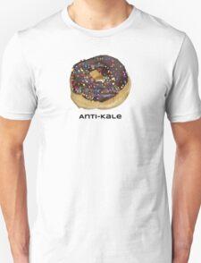 Anti-Kale T-Shirt