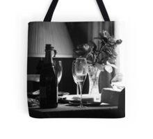 Celebrate! Tote Bag