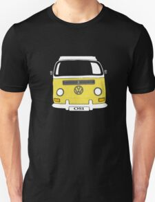 Lowlight Kombi - OSI T-Shirt