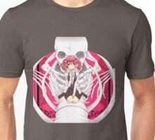 Karuta Unisex T-Shirt