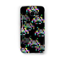 Space Invaders are Coming Samsung Galaxy Case/Skin