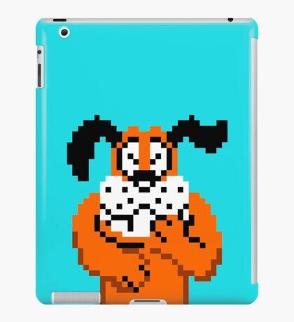 Duck Hunt iPad Case/Skin