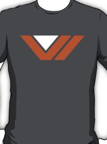 Destiny -  Vangaurd T-Shirt