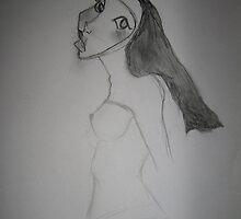 Nun1 by Vissonia