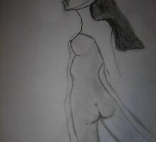 Nun2 by Vissonia