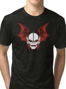 Ancient Evil Tri-blend T-Shirt