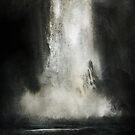The Fountainhead by Talonabraxas