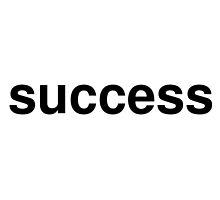 success by ninov94