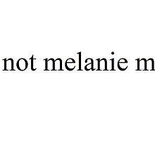lol ur not melanie martinez by bree0816