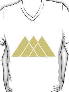 Destiny - Rune of the Disciple  T-Shirt