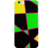 80's? iPhone Case/Skin