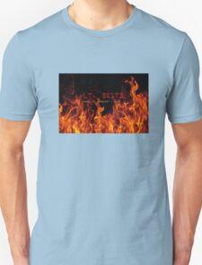 Channel Banner T-Shirt