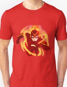 My Name is Barry Allen... Unisex T-Shirt