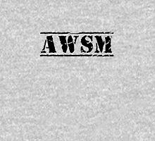 AWSM Unisex T-Shirt