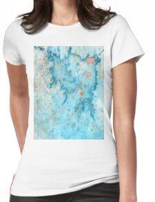 *Dreaming Days Away* #redbubble T-Shirt
