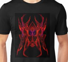 DREAD EBBIT Unisex T-Shirt