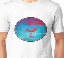 aspire - tee Unisex T-Shirt