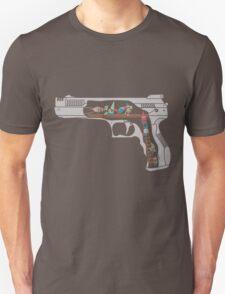 Gnomeunition T-Shirt
