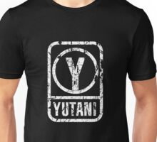 Yutani Corporation Unisex T-Shirt