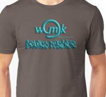 WMOK GRAPHIC DESIGNER Unisex T-Shirt
