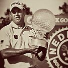 Lee Westwood - NGC2010 by RatManDude