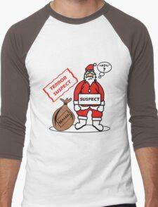 Mistaken Identity T-Shirt