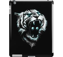 Power to Influence iPad Case/Skin