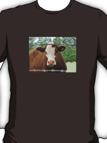 Are You Looking At Me T-Shirt
