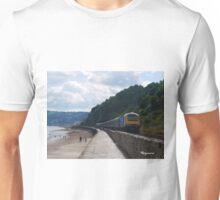 Sunscape Unisex T-Shirt