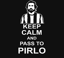 ANDREA PIRLO KEEP CALM T-Shirt