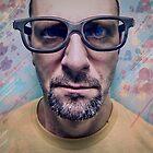 Mr.Brooks by makbet666