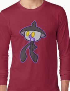 Cute Lampent Long Sleeve T-Shirt
