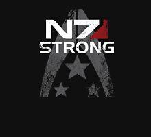 N7 Strong Unisex T-Shirt