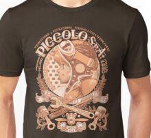 Piccolo S.p.A. T-Shirt