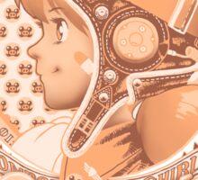 Piccolo S.p.A. Sticker