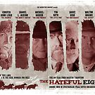 Hateful - Large Version by AlainB68