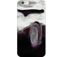 Fool's Journey iPhone Case/Skin