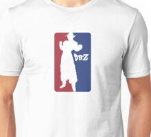 Piccolo Sport Logo Unisex T-Shirt