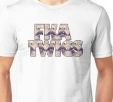 FKA Twigs Unisex T-Shirt