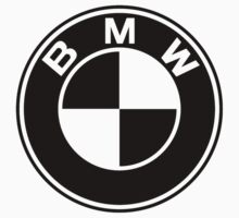 BMW by TriPtiK