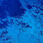 Water World by Blake Johnson