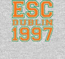 ESC Dublin 1997 [Eurovision] Unisex T-Shirt