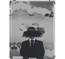 Shroud iPad Case/Skin