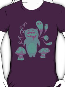 Indie Monster T-Shirt