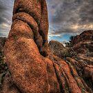 Rockus Phalicus by Bob Larson